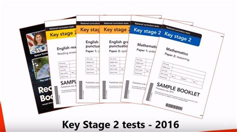 new year 2016 for ks2 image gallery 2016 sats papers