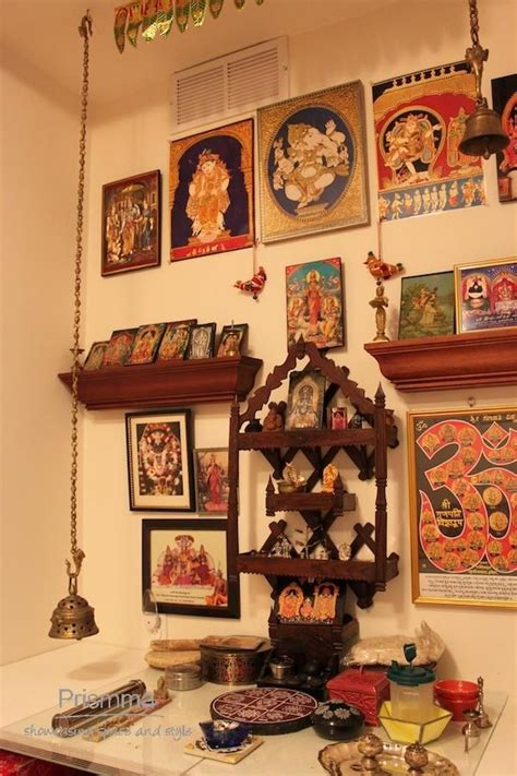 25 best ideas about puja pooja cabinets usa mf cabinets
