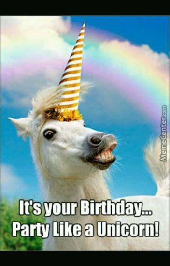 Unicorn Meme - unicorn memes love cookie wattpad