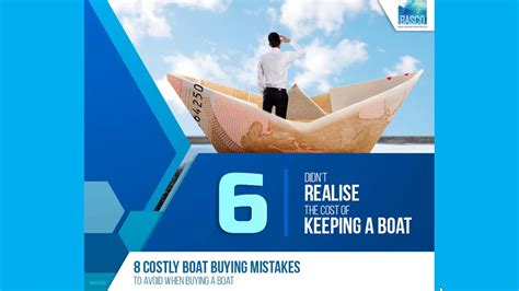 boat r mistakes 8 costly boat buying mistakes to avoid youtube