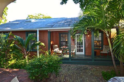key west cottage rentals key lime calypso key west cottage rental key west