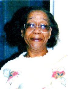 estelle brown obituary for pauline estelle luby brown