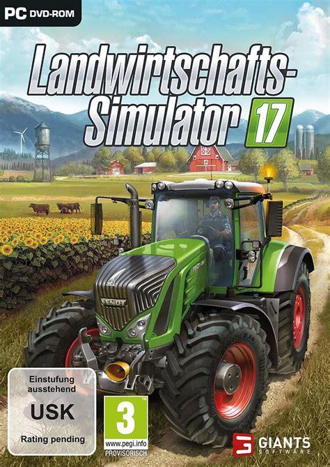 Sims 4 Auto Kaufen by Landwirtschafts Simulator 17 F 252 R Pc Kaufen Exlibris Ch