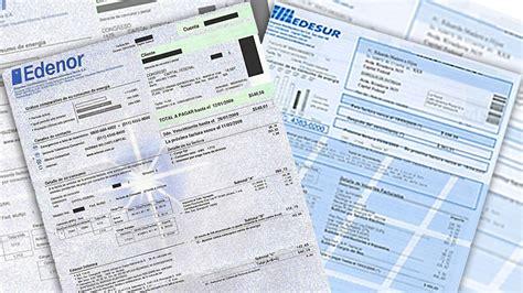 tarifa de edesur tarifas edenor y edesur piden aumentos del 30 para 2017