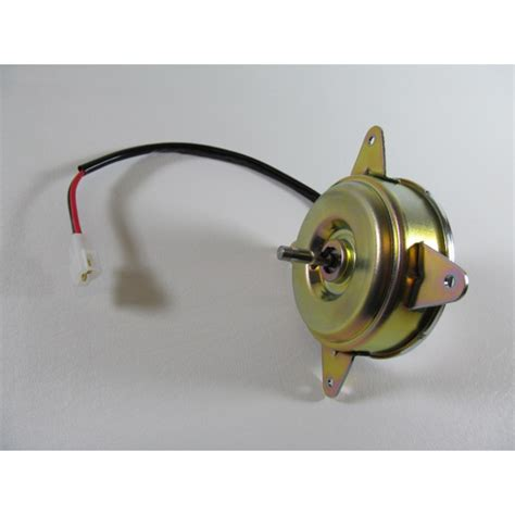 electric motor fan replacement replacement electric fan motor for 12 16 inch