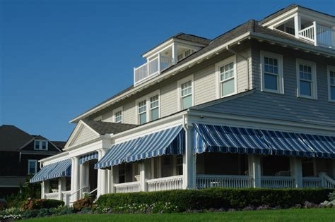 traditional awnings porch awnings traditional roller curtains porch