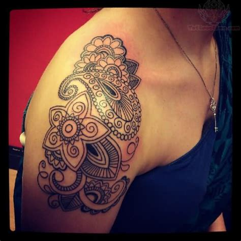 paisley tattoo designs for men paisley pattern images designs