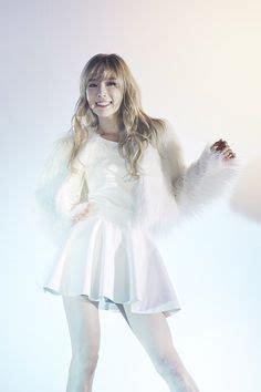 Black Backless Mini Dress Baju Wanita Korea Import Rok Lengan Panjang skirt rok dc9668black baju korea baju import grosir