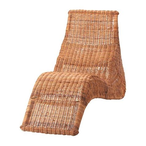 Rattan Rug Ikea ikea wicker rattan furniture armchairs chaises rocking chairs wicker chairs living room