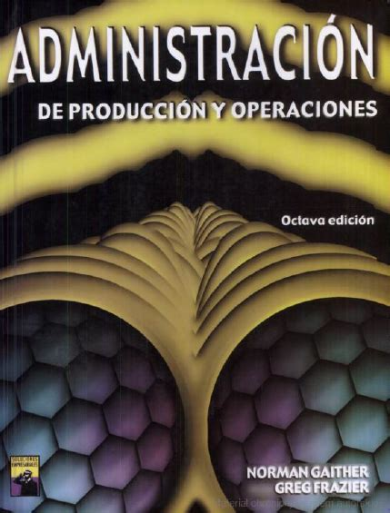 libro analizadores de proceso en linea pdf gratis procesos industriales 1 libro pdf apuntes utn pilar