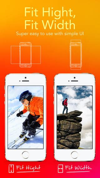wallpaper iphone resize iphone wallpaper size how to resize wallpaper to best fit