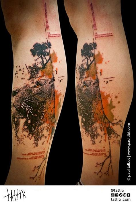 inkspiration tattoo bromsgrove 552 best images about trash polka tattoo ideas on