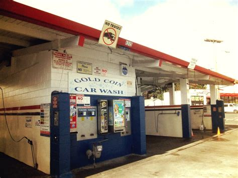 places to wash your near me gold coin car wash car wash 6315 international blvd east oakland oakland ca