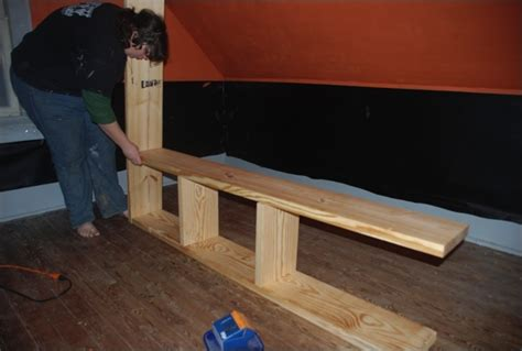 how to build a king platform bed with storage drawers the best bedroom inspiration