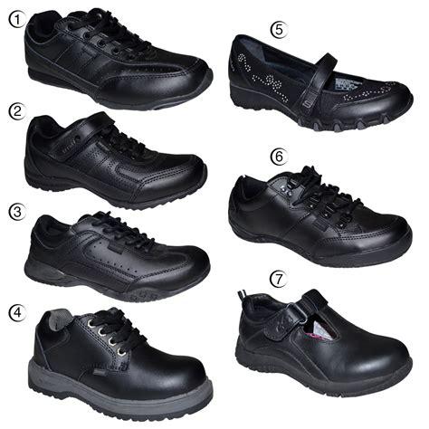 imagenes de zapatos escolares de payless adelanta las compras escolares con descuentos de hasta un