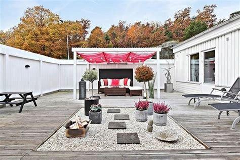 come arredare il terrazzo di casa arredare il terrazzo arredamento casa come arredare