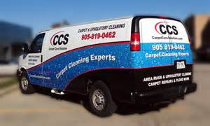 Upholstery Cleaning Mississauga Carpet Cleaning Mississauga Images Carpet Cleaning