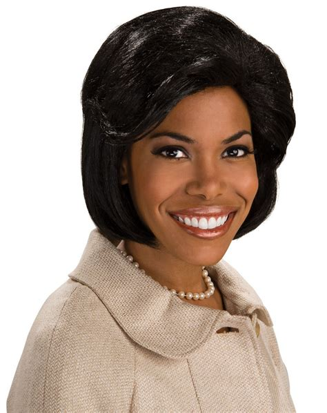 obama without wig michelle obama hair hairstylegalleries com