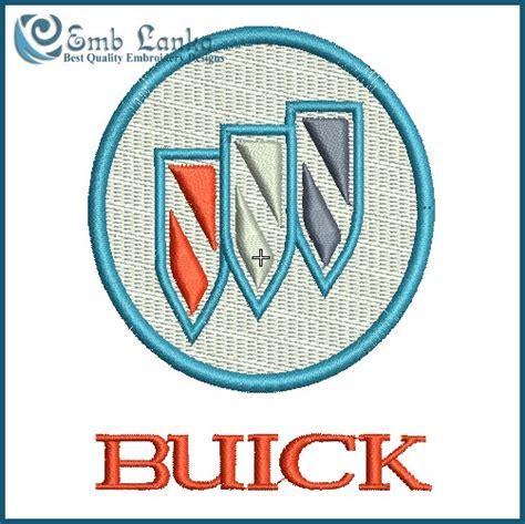 design a logo for embroidery buick golf logo 2 embroidery design emblanka com