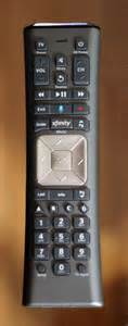Infinity Tv Guide Xfinity Remotes Search Engine At Search
