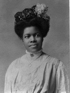 education resources national womens history museum nwhm 1000 images about black history on pinterest inventors