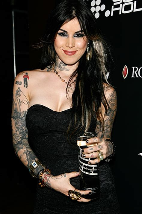 kat von d tattoos d tattoos tatto design painting hairstyle
