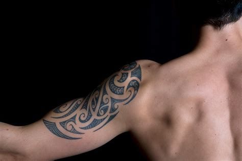 tattoo picture gallery arms arm tattoo picture gallery of cool tattoos zimbio