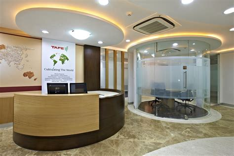 office interior design india executive office interior design home interior design