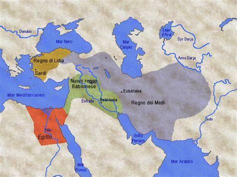 chi erano i persiani instoria prima dei persiani prima di alessandro parte ii