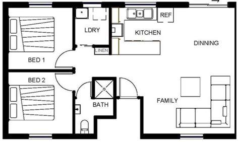 home design rx granny flat home plans homemade ftempo