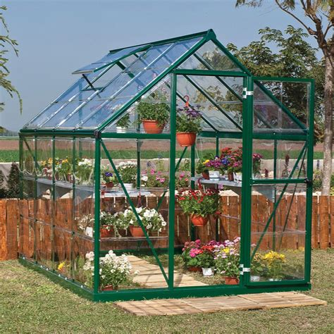 green house kits nature harmony greenhouse hobby greenhouse kits by covering greenhouse megastore