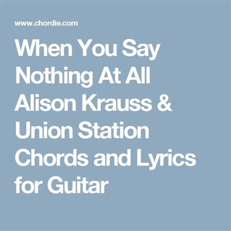 tutorial guitar when you say nothing at all 17 best images about ukulele on pinterest drops of
