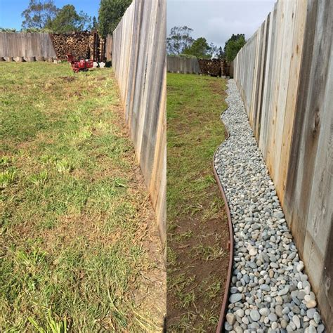 how to keep dogs from how to keep dogs from digging fence best 25 proof fence ideas on