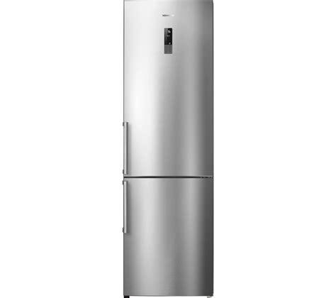 buy stainless steel buy kenwood kfc60ss15 70 30 fridge freezer stainless