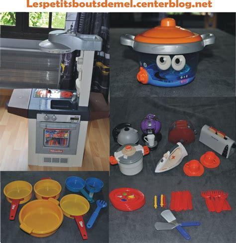 jeux pour faire la cuisine jeux d imitation la cuisine