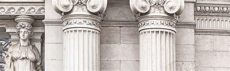 arbitro bancario finanziario d italia d italia il nuovo sito dell arbitro bancario