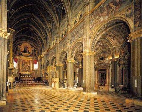 ufficio turistico como ufficio turismo italia lombardia cremona