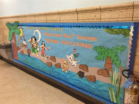 theme of education in the river between 117 best elementary school bulletin board ideas images on