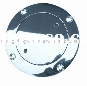 technics deck plates aluminum deck plate aluminum deck plate manufacturers in