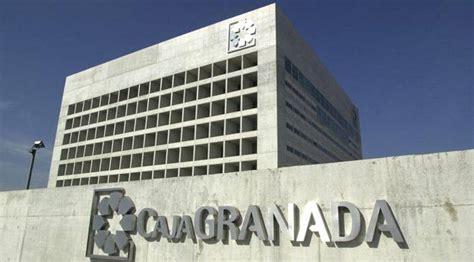 banco caja granada si 232 ge central de la caisse d 233 pargne de grenade monuments