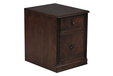 File Cabinets Astonishing Cheap File Cabinet Horizontal Cheap Wood File Cabinets