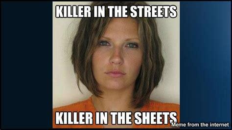 Nasty Girl Meme - sexy convict mugshot meme gallery ebaum s world