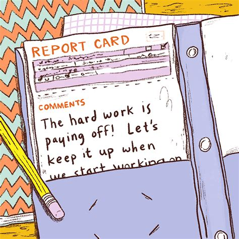 sles of report card comments sle report card comments for any teaching situation