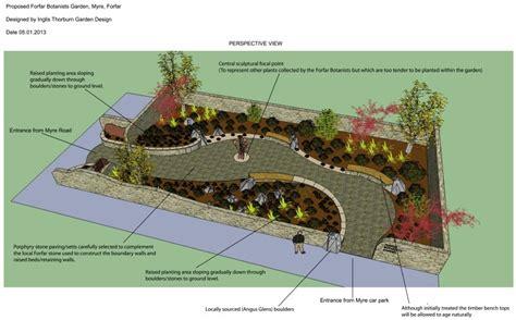 sensational small community garden layout on garden community garden celebrating former principal gardener at