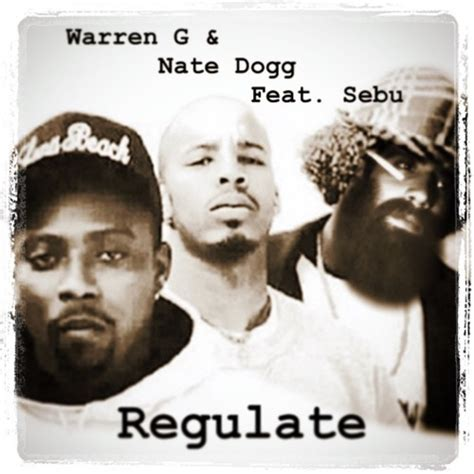 nate dogg mp 3 06mb download now warren g nate dogg ft sebu of