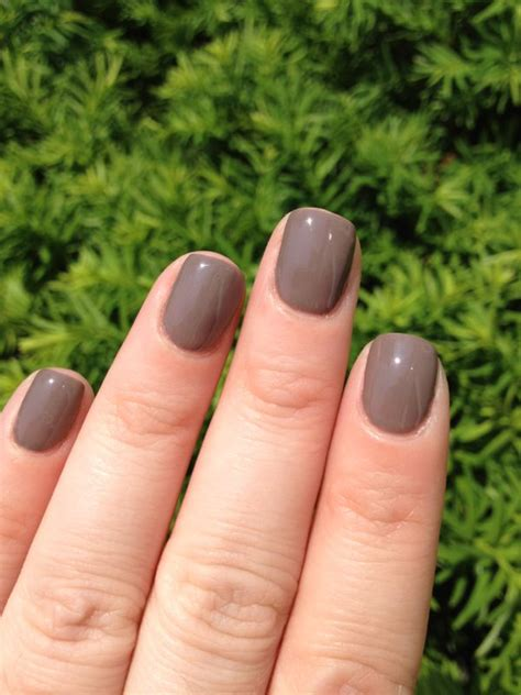 most popular colors cdc nail shellac 85 best cnd shellac opaque colours images on pinterest