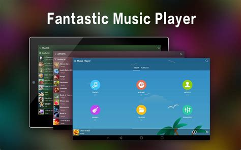 Play Store Mp3 Player Mp3 Player Android Apps On Play