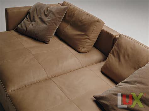 poltrona tipo frau divano modello massimosistema