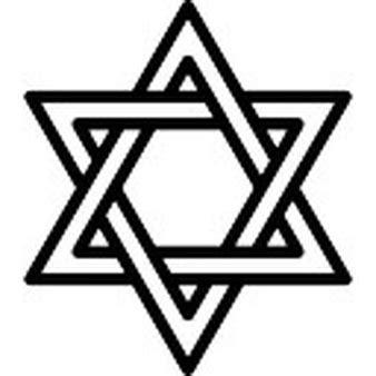 imagenes estrella judia estrella de david fotos y vectores gratis