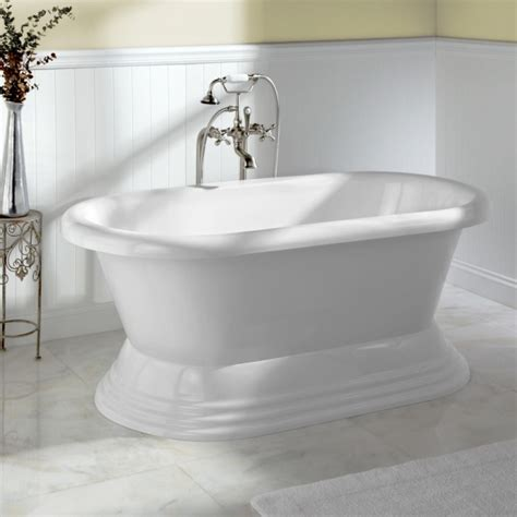 Bathtub Buying Guide by Stand Alone Soaking Tub Bathtub Designs